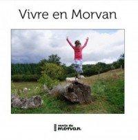 Vivre en Morvan i-csjpfb8-l-e1354475271349