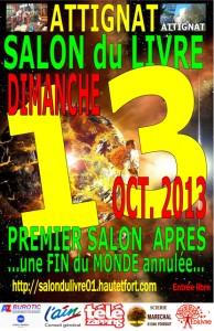 Octobre 2013 dans Agenda affiche-def-coul-1-194x300