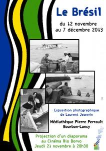 Décembre 2013 dans Agenda desafindado_bly-212x300