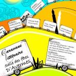 Novembre 2013 dans Agenda visuel-avermes1-1-150x150