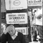 Argentine : septembre 2013