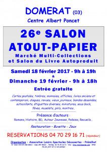 affiche-salon-atout-papier-2017