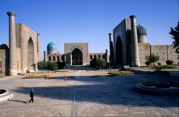 diapoouzbekistan